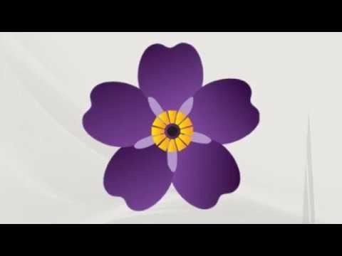 24 Nisan Ermeni Soykırımı