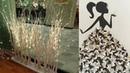 12 AMAZING DIYs ROOM DECOR! Easy Crafts Ideas at Home