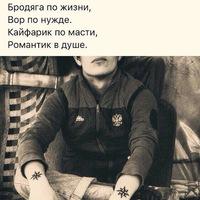 Zokirov Saymumin