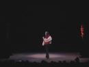 16.101 Далматинец - Круэлла Дэ Вилль [Одиночное дефиле]