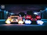 Car Music Mix 2018