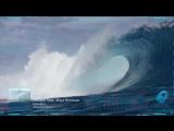 Chicane feat Moya Brennan - Saltwater(Sebastien_Remix) ( Artmoon Video)
