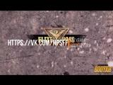 Слив Обновы    (720p).mp4