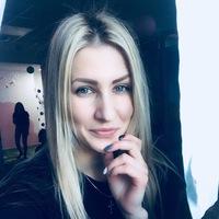 Наталия Бухарева