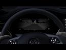Система ночного видения Night Vision на Volkswagen Touareg