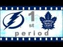 NHL 2018-02-12 RS TBL@TOR 720p60 Home_TSN (1)-001