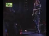 Keith Richards - Something Else - Live '93 Boston
