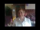 День Медика Мишагина с Колегами в Кафе под Франц Аккордион с11 19 песни2013 06 14