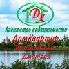 ДомКвартир Недвижимость в Торопце