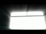 Burito - Пока город спит - 720HD - VKlipe.com