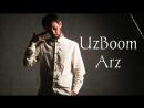 UzBoom Arz
