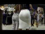5398346_sikensikene_candid_tight_booty_dress_307.mp4
