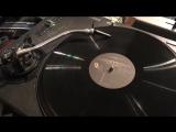 DIVE CRAFT - Emotionless // Dub Techno V.2.1 // Ubertrend Records