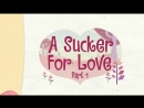 Happy Tree Friends - Sucker for Love Part 1 (Ep 59)