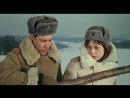 «Аты-баты, шли солдаты (1976) сын и КИМА