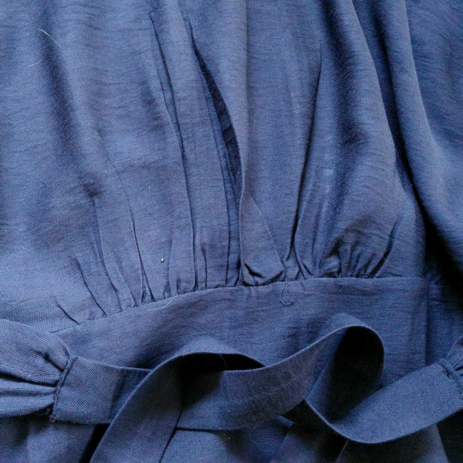 Очень красивое легкое платье TWOTWINSTYLE Доставка моментальная 2 недели