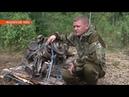Обломки бомбардировщика Ил 4 достали из болота в Ивацевичах