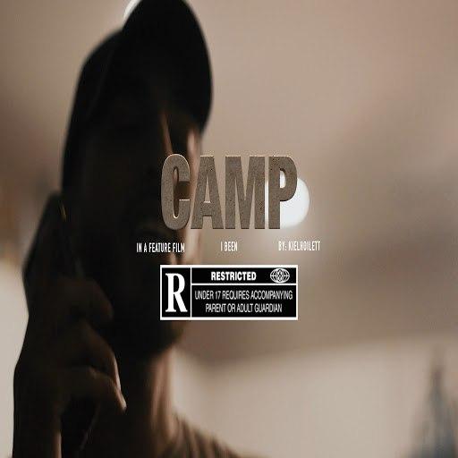 Camp альбом I Been (Interlude)