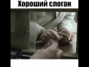 Video-adf1b61fd67830215139371bea281d94-V.mp4