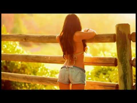 Nitrous Oxide feat. Jess Morgan - Golden Horizon (Music Video)