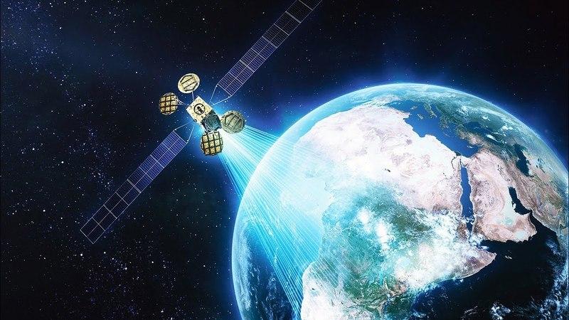 Будущие,скоро будет аэросъёмка со спутника доступна всем