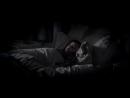 Сламбер Лабиринты сна - Официальный трейлер (HD) (1080p).mp4