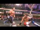 2015.02.15 - AJ Styles vs Will Ospreay (RPW High Stakes 2015)