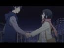 ReLIFE: Kanketsu-hen – промо-ролик