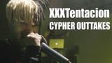Unreleased XXXTentacion XXL Freshman Outtakes