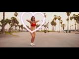 Narcotic Thrust - I Like It(DJ Kotofey Remix) Video Edit