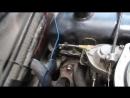 Как облегчить педаль газа Советы