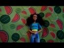 Обзор на куклу Барби Fashionistas 55 которой я заменила тело*Barbie