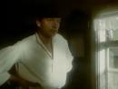 Долина Иссы [000000100] Порка в кино