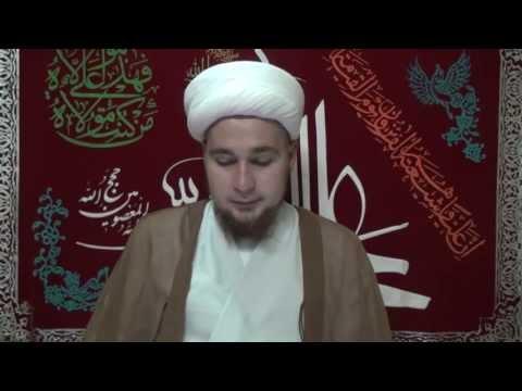 Основные сборники хадисов