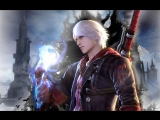 Devil may cry 2018 AMV