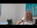 Camsoda Confessional Bailey Brooke