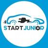 Школа робототехники StartJunior Тольятти