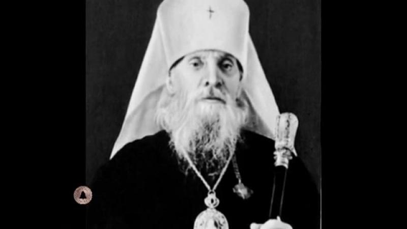 Серпуховский Высоцкий монастырь (часть 2) (из цикла Русский инок)