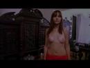 кадры из фильма 88шота каландадзе. Шота Каландадзе, shota kalandadze