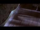 Злой клоун под кроватью Рэя.Эпизод к ф «Очень страшное кино 2» англ. Scary movie 2