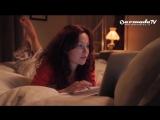 Armin_van Buuren presents Gaia J ai Envie De Toi