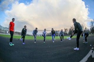 be54fdcc Nike+ MSU Crew | ВКонтакте