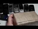 15 Телефонов за 8$ от подписчика. Nokia 6110 Navigator. Nokia 3110 classic