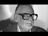 78 лет со дня рождения Джо́рджа Э́ндрю Роме́ро!