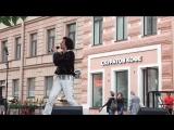 Мишель Фам.Петербург.белые ночи.20180623_185750