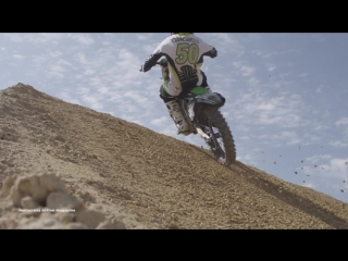 The Adam Cianciarulo New Year Video - Motocross Action Magazine by ExtremeSport - Dailymotion
