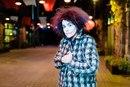 Ирина Гаврилова фото #31