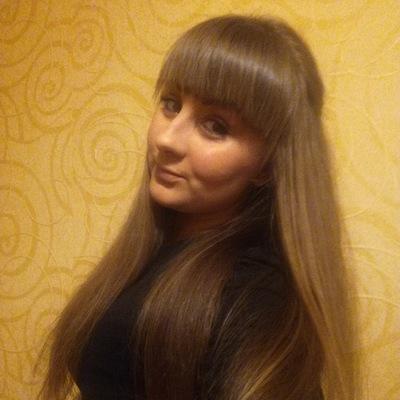 Илона Комкова