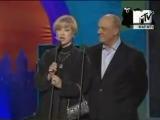 Владимир Меньшов отказался вручать премию фильму
