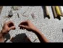 Резинка на судака Как сделать Ловля судака